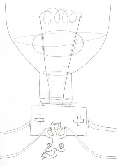 Art image 1